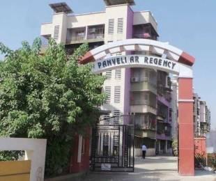 1002 sqft, 2 bhk Apartment in Panvelkar Regency Ambernath West, Mumbai at Rs. 50.0000 Lacs