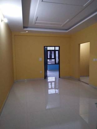 1200 sqft, 2 bhk BuilderFloor in Builder Project sector 23a, Gurgaon at Rs. 15500