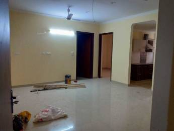 1450 sqft, 3 bhk Apartment in Builder Project Sector 14, Gurgaon at Rs. 65.0000 Lacs