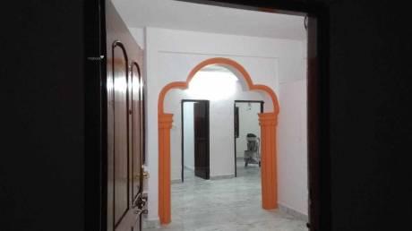 950 sqft, 2 bhk Apartment in Builder Yadagiri Apartment Dilsukh Nagar, Hyderabad at Rs. 14000