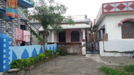 2000 sqft, 2 bhk IndependentHouse in Builder Project Haridwar Road, Haridwar at Rs. 26.0000 Lacs