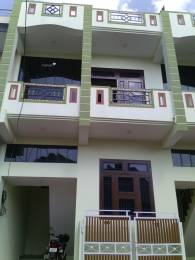 621 sqft, 3 bhk IndependentHouse in Builder Project Niwaru Road, Jaipur at Rs. 27.0000 Lacs