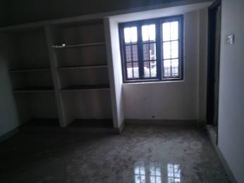 1350 sqft, 2 bhk IndependentHouse in Senthan Greenpark Beeramguda, Hyderabad at Rs. 47.0000 Lacs