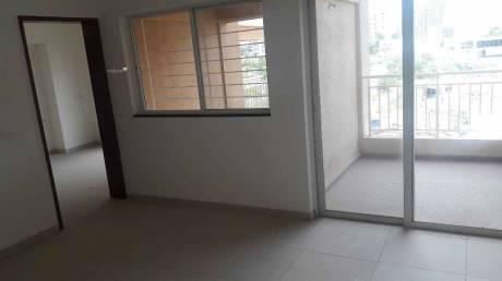 650 sqft, 1 bhk Apartment in Paranjape Saptagiri Baner, Pune at Rs. 70.0000 Lacs