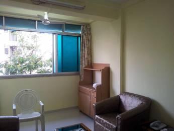 800 sqft, 1 bhk Apartment in Builder Sea Pearl Bandra West, Mumbai at Rs. 58000