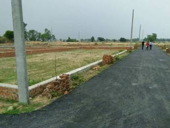9000 sqft, Plot in Sachit Infracon Shiv Sagar Civil Lines, Agra at Rs. 80.0000 Lacs