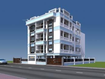 3406 sqft, 3 bhk Apartment in Builder Aspiran Garden2nd street kilpaukchennai Aspiran Garden 2nd Street, Chennai at Rs. 4.4278 Cr