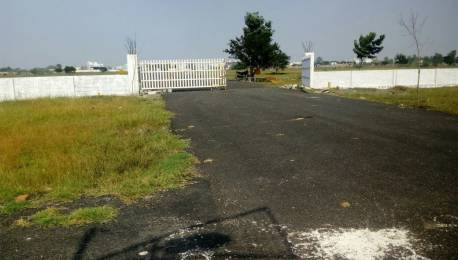 1500 sqft, Plot in Builder golden plots Pudupakkam, Chennai at Rs. 44.9900 Lacs