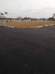 625 sqft, Plot in Builder Project tambaram west, Chennai at Rs. 18.7400 Lacs