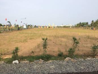 1500 sqft, Plot in Builder premier diamond villa Mudichur, Chennai at Rs. 44.9850 Lacs