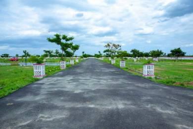 850 sqft, Plot in Builder PR residency villas Mudichur Road, Chennai at Rs. 25.4915 Lacs