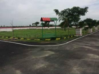 870 sqft, Plot in Builder premier green villa Vandalur Kelambakkam Road, Chennai at Rs. 26.0913 Lacs