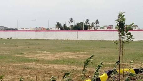 1310 sqft, Plot in Builder Premier phase 2 villas Vandalur, Chennai at Rs. 39.2869 Lacs
