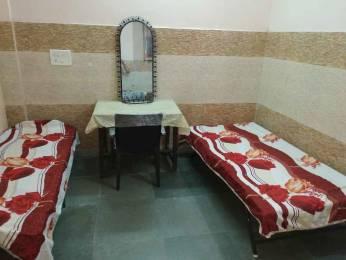 150 sqft, 1 bhk Apartment in Builder Project West Guru Angad Nagar, Delhi at Rs. 8500