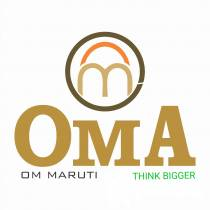 Om Maruti Associates