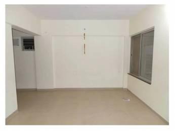 873 sqft, 2 bhk Apartment in Phadnis Takshashila Ambegaon Budruk, Pune at Rs. 12000