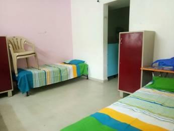 1050 sqft, 2 bhk Apartment in Builder Project Kaspate Vasti, Pune at Rs. 16500