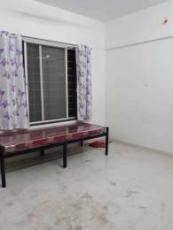 1400 sqft, 3 bhk Apartment in Sonigara Kesar Wakad, Pune at Rs. 85.0000 Lacs