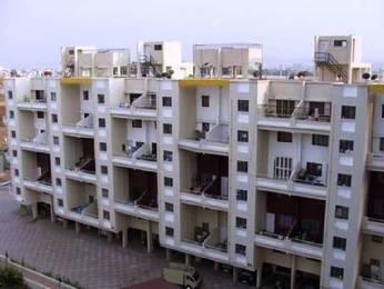 650 sqft, 1 bhk Apartment in Arun Sheth Sanskriti Wakad, Pune at Rs. 15000