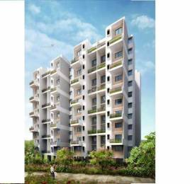 940 sqft, 2 bhk Apartment in Amit Astonia Classic Undri, Pune at Rs. 39.5000 Lacs
