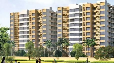 676 sqft, 1 bhk Apartment in Builder Project Keshav Nagar, Pune at Rs. 35.0000 Lacs
