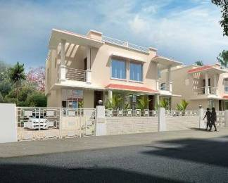 2063 sqft, 3 bhk Villa in Builder Project Wagholi, Pune at Rs. 78.0000 Lacs