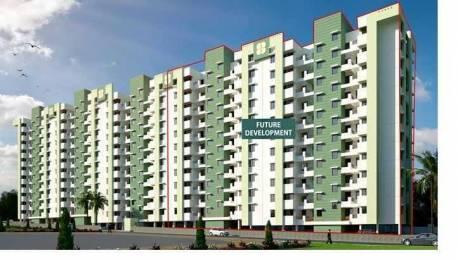 620 sqft, 1 bhk Apartment in Dreams Sankalp Wagholi, Pune at Rs. 23.0000 Lacs