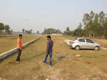 1000 sqft, Plot in Builder tashi Naubatpur Nisharpura Road, Patna at Rs. 2.0000 Lacs