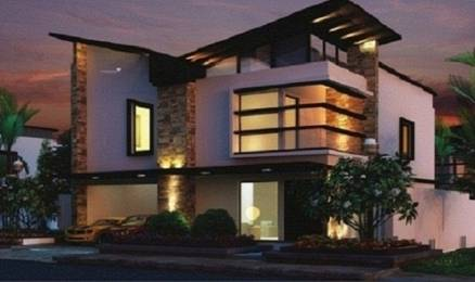 3408 sqft, 4 bhk Villa in Ramky Tranquillas Kismatpur, Hyderabad at Rs. 2.2152 Cr