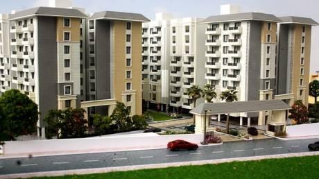 1419 sqft, 2 bhk Apartment in Builder Elegant Builders Whispering Winds Kanakapura, Bangalore at Rs. 56.7600 Lacs