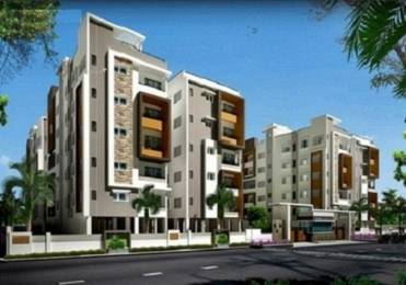 1148 sqft, 2 bhk Apartment in Builder Vedamsa Lifestyle Homes Isnapur, Hyderabad at Rs. 29.9000 Lacs