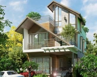 2293 sqft, 4 bhk Villa in Builder Unicon Hamlet Attibele Attibele, Bangalore at Rs. 1.2635 Cr