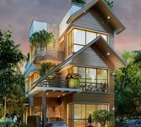 1834 sqft, 3 bhk Villa in Builder Unicon HamletAttibele Attibele, Bangalore at Rs. 1.0205 Cr