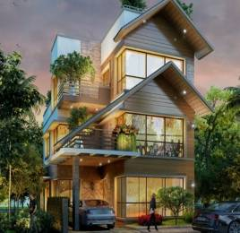 1833 sqft, 3 bhk Villa in Builder Unicon HamletAttibele Attibele, Bangalore at Rs. 1.0205 Cr