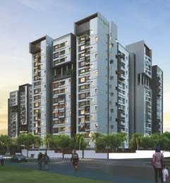 1455 sqft, 3 bhk Apartment in Unicon North Brooks 46 Yelahanka, Bangalore at Rs. 61.1100 Lacs