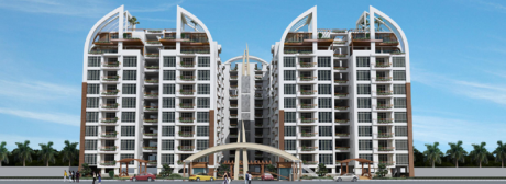 3601 sqft, 4 bhk Apartment in Builder Ace Atlantis Khajaguda Hyderabad Khazaguda, Hyderabad at Rs. 1.9800 Cr
