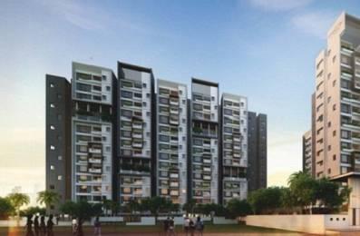 1455 sqft, 3 bhk Apartment in Builder North BrooksYelahankaa Yelahanka, Bangalore at Rs. 63.2925 Lacs
