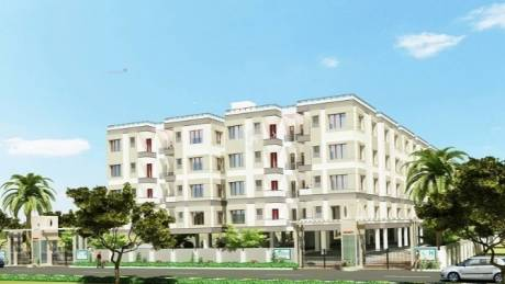 1089 sqft, 2 bhk Apartment in Builder TCH Garden Bommasandra, Bangalore at Rs. 35.0000 Lacs