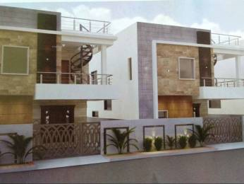 1980 sqft, 3 bhk Villa in Builder Kalyan Estates Lepakshi Constructions Beeramguda, Hyderabad at Rs. 79.1802 Lacs