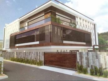 1980 sqft, 3 bhk Villa in Builder Kalyan Estates Lepakshi Constructions Beeramguda, Hyderabad at Rs. 79.1802 Lacs