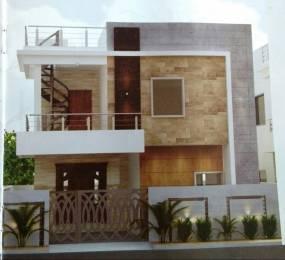 1980 sqft, 3 bhk Villa in Builder Kalyan Estates Lepakshi Constructions BHEL, Hyderabad at Rs. 79.1802 Lacs