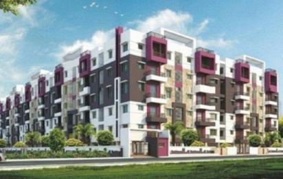 1125 sqft, 2 bhk Apartment in Builder Devi Homess Bachupally, Hyderabad at Rs. 38.2500 Lacs