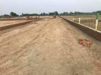 1000 sqft, Plot in Builder jukshaan valley Faizabad road, Lucknow at Rs. 12.5000 Lacs