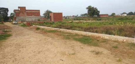 1000 sqft, Plot in Builder Amity greens Chhota Bharwara, Lucknow at Rs. 13.5000 Lacs