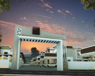 980 sqft, 2 bhk Villa in Builder ramana gardenz Umachikulam, Madurai at Rs. 48.0200 Lacs