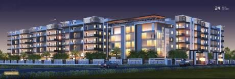 1275 sqft, 2 bhk Apartment in Aditya Aditya Heights Gannavaram, Vijayawada at Rs. 47.0000 Lacs