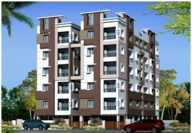 1200 sqft, 2 bhk Apartment in Aditya Aditya Towers Gannavaram, Vijayawada at Rs. 36.0000 Lacs