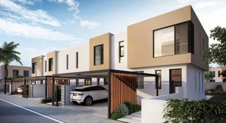 1500 sqft, 3 bhk Villa in Builder Project Whitefield, Bangalore at Rs. 61.9650 Lacs