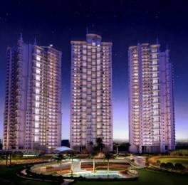 3020 sqft, 3 bhk Apartment in Mahagun Mezzaria Sector 78, Noida at Rs. 1.9600 Cr