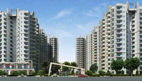 1295 sqft, 2 bhk Apartment in HR Buildcon Elite Homz Sector 77, Noida at Rs. 77.7000 Lacs